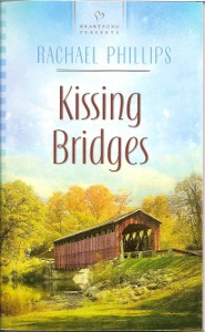Kissing Bridges