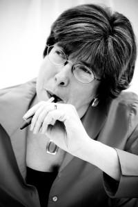 Rachael Phillips2007-4a