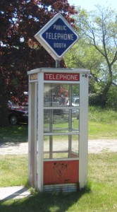 PhoneBooth II