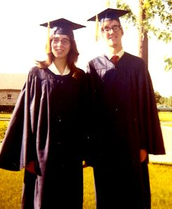 Steve-RachaelGraduation0001