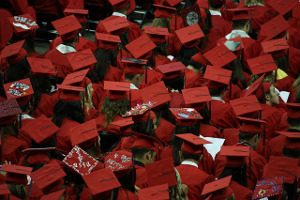 graduates_hats