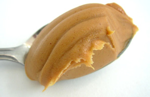 peanut-butter-spoon