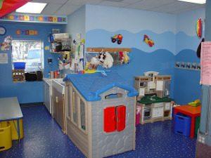 nursery-569199_640