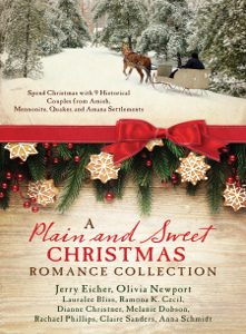 plainchristmascollection