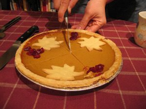 pumpkin-pie-1041330_640