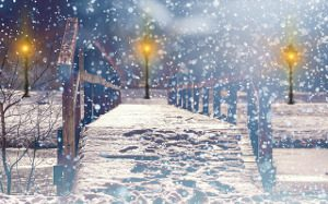 snow-bridge-1782614_640